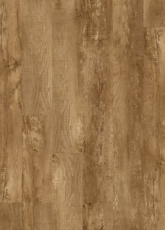 Country Oak 24432